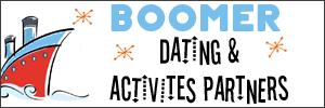 Baby Boomer Dating