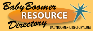 Baby Boomer Directory