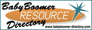 Baby Boomer Health Directory